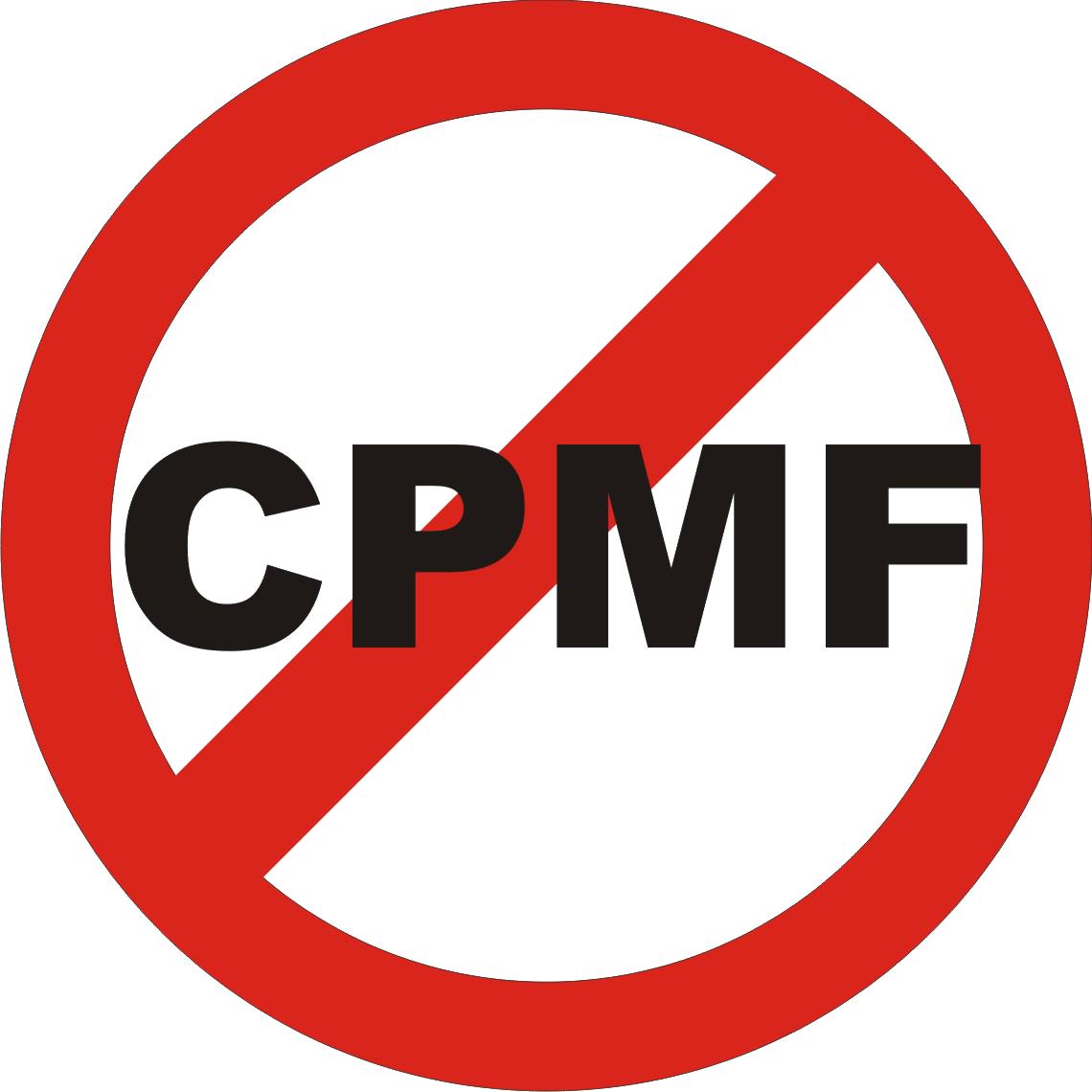 Governo admite que CPMF pode não ser exclusiva para Previdência - Notícias  - SESCAP-PR