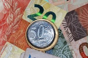 Como permanecer no mercado que a cada dia deseja honorários mais baixos?