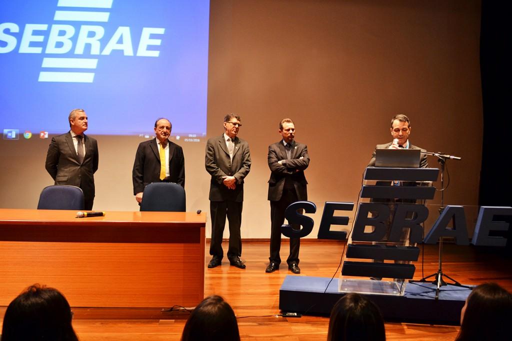 Participe do seminário gratuito sobre o Empresa Fácil Paraná