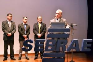 Seminário Empresa Fácil está com inscrições abertas em Foz do Iguaçu