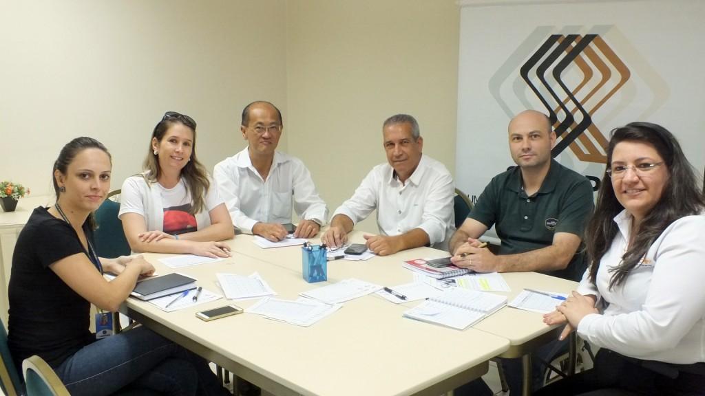 Começam os preparativos para campanha E-Lixo em Umuarama e Curitiba