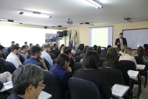 Incorporação Imobiliária e Construção Civil é tema de curso em Maringá