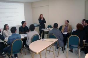 Marketing é tema do quinto encontro do FORCEC em Arapongas