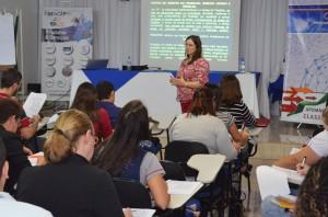 Reforma Trabalhista é tema de curso em Foz do Iguaçu