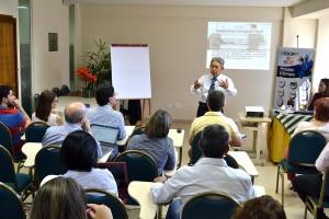 Planejamento Tributário e Societário é tema de curso em Maringá