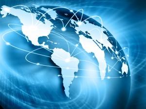imagem-globalizacao-novidades
