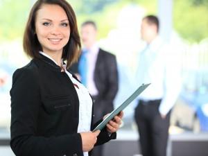 micro empreendedor individual mulher jovem