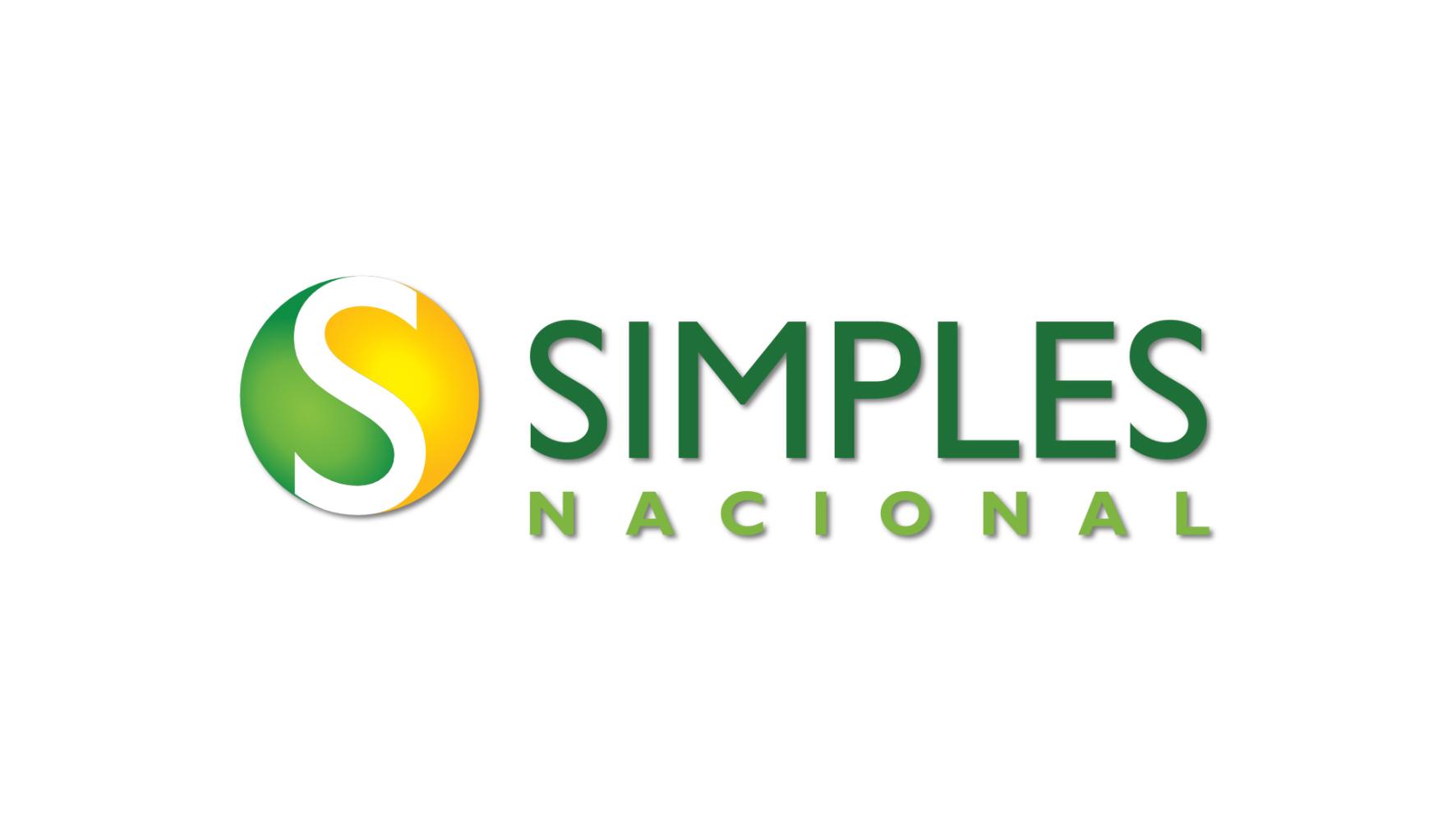 Simples Nacional fica mais complexo em 2018; veja o que ...