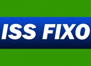 Mudança do ISS Fixo será debatida hoje em Cascavel