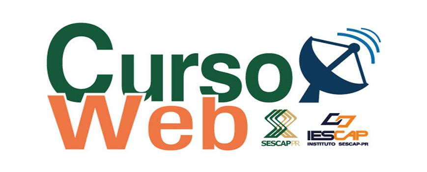 SESCAP-PR abre inscrições para cursos sobre IRPJ e Demonstrações Contábeis