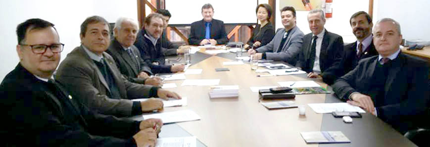 Comitê de Olho na Transparência avalia evolução nos portais municipais