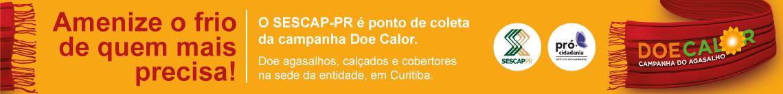 http://www.sescap-pr.org.br/noticias/post/sescap-pr-e-ponto-de-coleta-da-campanha-doe-calor-2