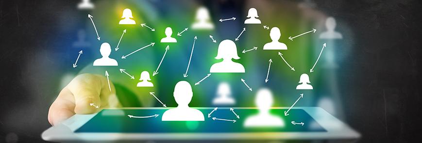 Governo abre consulta pública para aprimorar Nomenclatura Brasileira de Serviços (NBS)