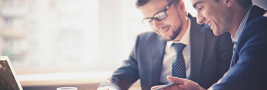 Quer aumentar seu lucro? Seja um consultor empresarial