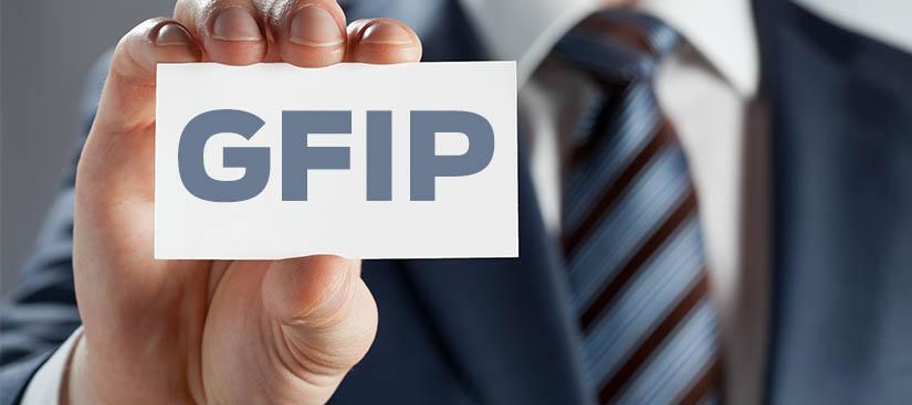 GFIP: Fenacon luta pela aprovação do projeto que anula débitos