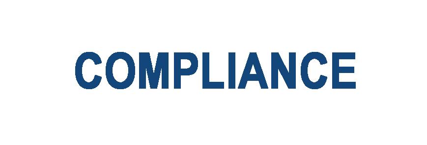 Compliance e antissuborno: a importância da gestão para proteger sua empresa
