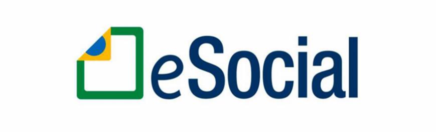 Três dicas para quem ainda tem dúvidas sobre o eSocial