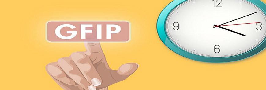 Fenacon informa sobre multas da GFIP
