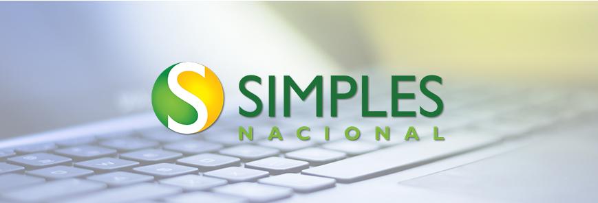 Parcelamento para micro e pequenas empresas optantes pelo Simples Nacional é regulamentado