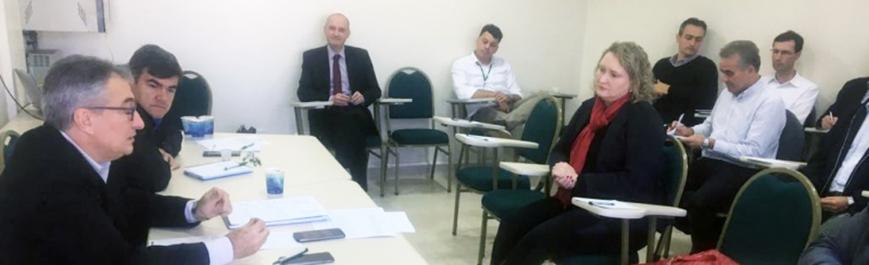 ISS Fixo: Empresários darão ultimato à Prefeitura de Cascavel