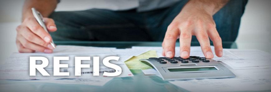 CCJ proíbe que empresa adimplente com dificuldade para reduzir dívida seja excluída do Refis