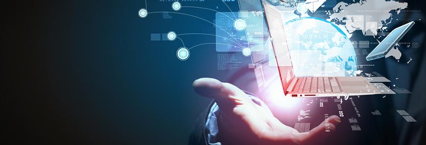 Artigo: A evolução dos serviços contábeis proporcionada pela TI