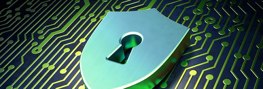 Sancionada com vetos lei geral de proteção de dados pessoais
