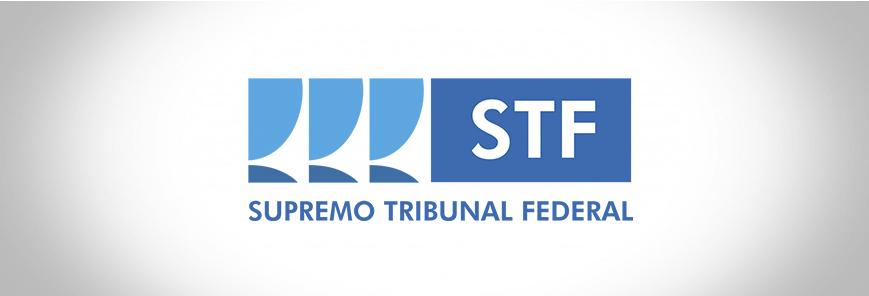 Supremo suspende julgamento de ações sobre terceirização de atividade-fim