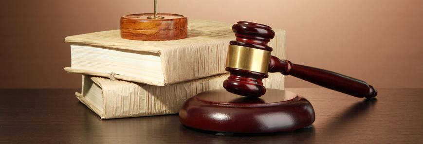 Direito do Trabalho: Torne-se especialista em consultoria e auditoria trabalhista