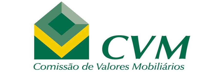 CVM prorroga prazo de audiência pública sobre a nova regra de processo sancionador