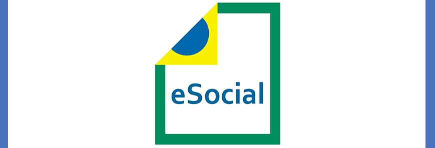 Prazo para o pagamento da guia de julho do eSocial doméstico termina amanhã (7/8)