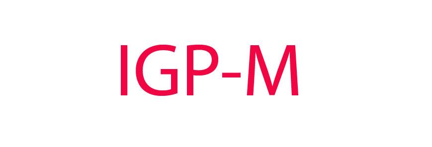IGP-M acumula inflação de 8,89% em 12 meses na prévia de agosto