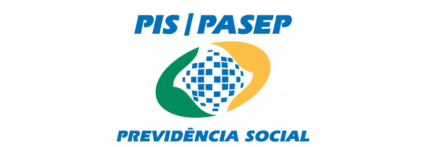 PIS-Pasep 2018-2019: começa hoje pagamento do 2º lote