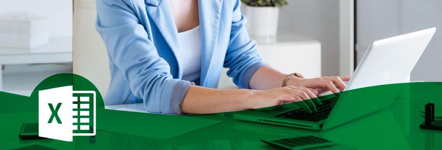 Inscreva-se no curso de Excel para cálculos periciais em Curitiba