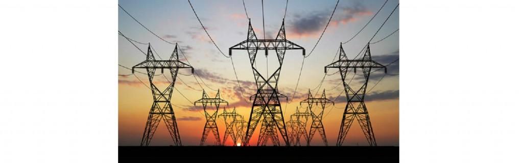 Senado rejeita privatização de empresas distribuidoras de energia