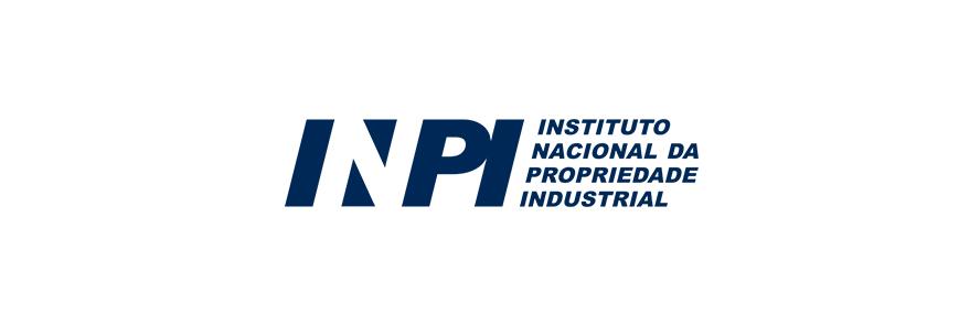 Palestra gratuita revela a importância da propriedade intelectual para o seu negócio