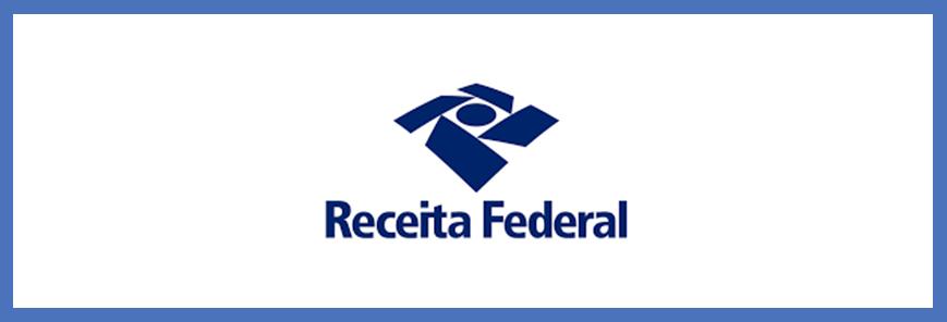 Regime aduaneiro: Receita Federal divulga versão atualizada de modelo de dados