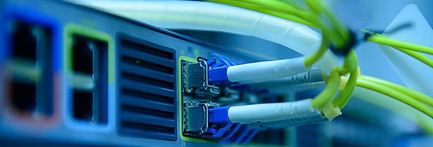 CCJ aprova emissão de duplicata eletrônica
