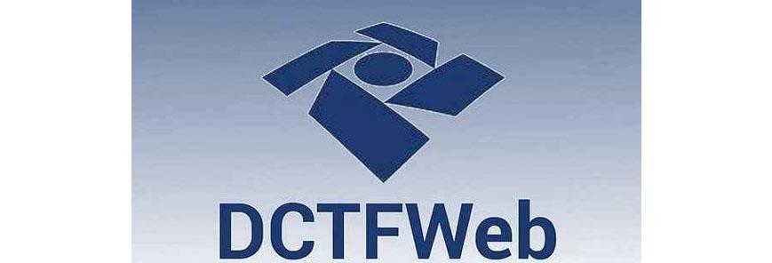 Nova Versão da DCTF Mensal está disponível para download