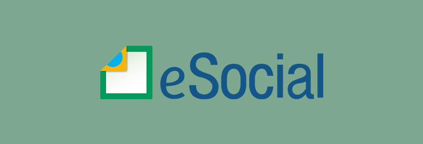 2ª fase do eSocial começa na quarta-feira