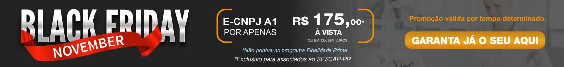 https://sescap-pr.org.br/ariescap/valida_comprador/7