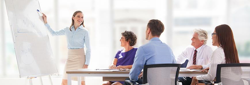Artigo: Benefícios da capacitação profissional