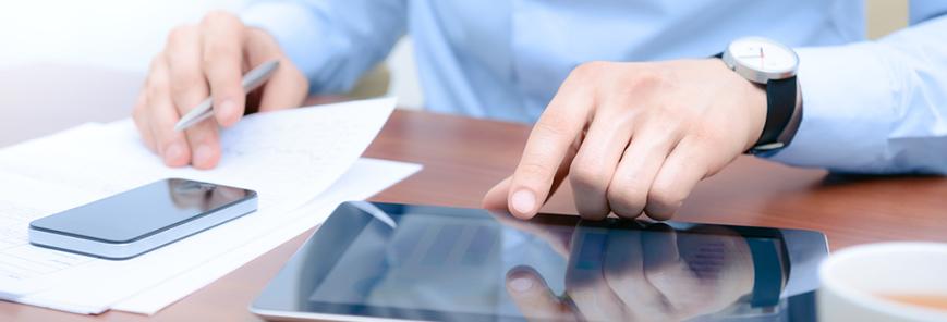 Artigo: A recuperação de crédito e seus reflexos no comércio virtual