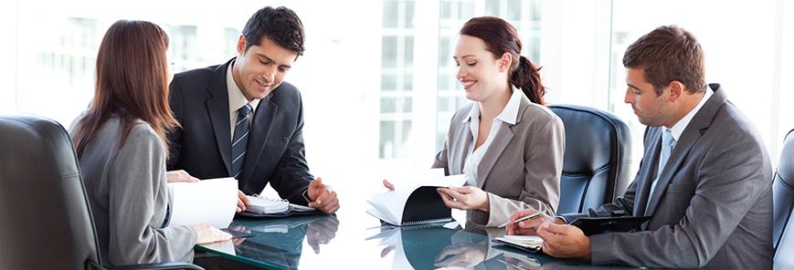 Artigo: Delegar de forma eficaz é produtivo para a empresa