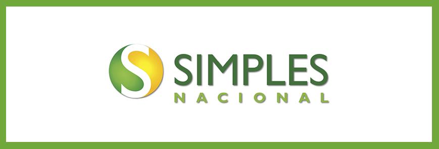 Começa o agendamento da opção pelo Simples Nacional