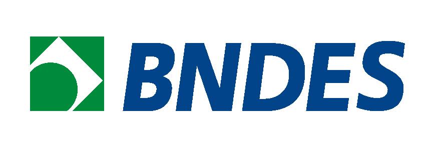 Joaquim Levy é confirmado oficialmente como futuro presidente do BNDES