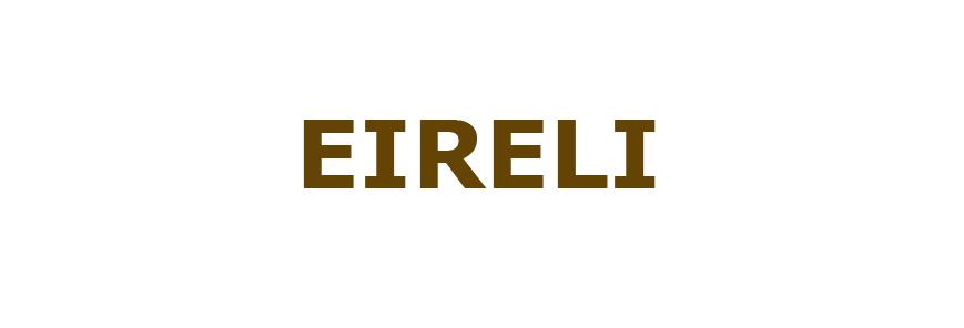 Senado aprova abertura facilitada de Eireli; projeto vai à Câmara