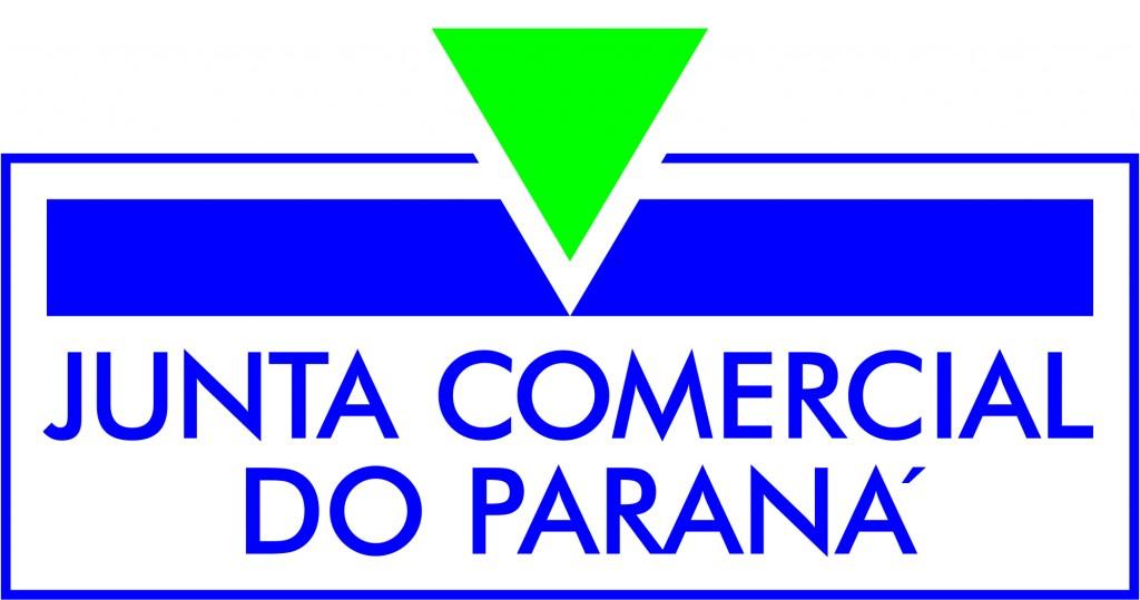 Junta Comercial do Paraná alerta para golpe na internet