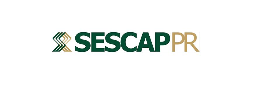 SESCAP-PR e entidades pedem atendimento diferenciado para contadores na Receita Federal