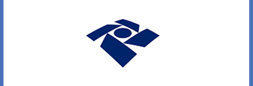 Receita Federal regulamenta serviço de perícia para identificação e quantificação de mercadorias